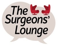 37b30106211 The Surgeons  Lounge - General Surgery News